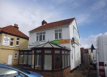 Thumbnail Office to let in Cromer Road, Hellesdon, Norwich