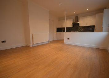 Thumbnail 2 bed flat to rent in Tunbury Avenue, Walderslade, Chatham
