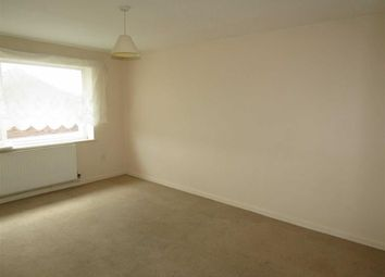 Thumbnail 2 bed flat to rent in Portsea Road, Tilbury