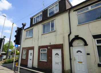 Thumbnail 2 bed property to rent in Stone Road, Trentham, Stoke-On-Trent