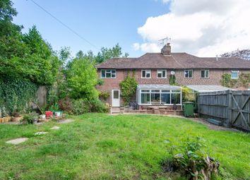 Oak End, Storrington, Pulborough RH20. 4 bed property