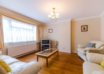 Thumbnail 3 bedroom property to rent in Glenforth Street, Greenwich