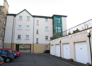 Thumbnail 2 bed flat to rent in Warriston Road, Broughton