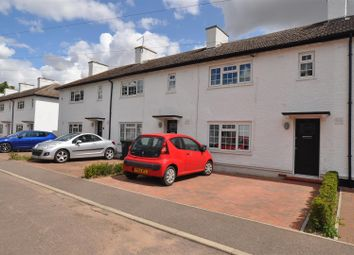 Olympus Road, Henlow SG16. 2 bed terraced house for sale
