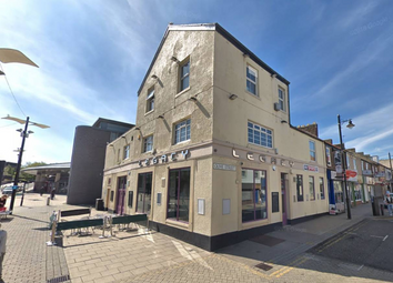 Commercial Property for Sale in Sunderland City Centre - Buy ...