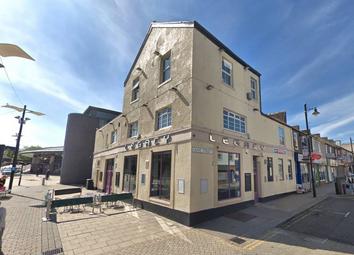 Thumbnail Pub/bar for sale in Freehold Olive Street, Sunderland Central