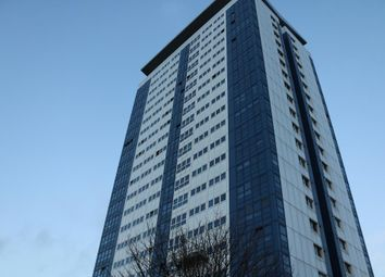 Thumbnail 2 bed flat to rent in Castlemaine, Battersea, Culvert Road, London