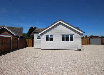 4 bed bungalow for sale in Columbia Close, Kesgrave, Ipswich IP5