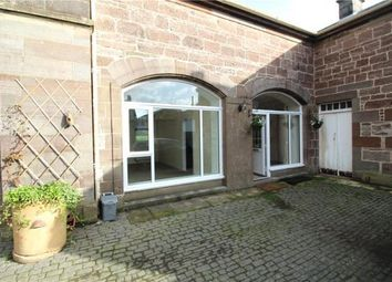 Thumbnail 2 bed detached house to rent in Carnell Estate, Hurlford, Kilmarnock, East Ayrshire