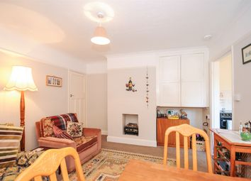 Thumbnail 3 bedroom semi-detached house for sale in Fountain Lane, Soham, Ely