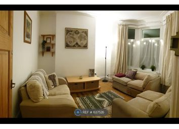 Thumbnail 4 bedroom terraced house to rent in Llanishen Street, Cardiff