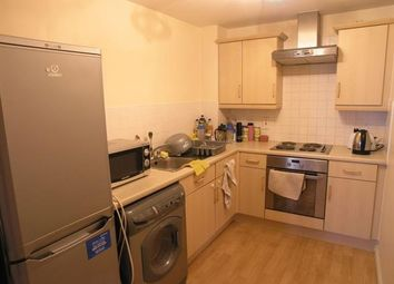 Thumbnail 2 bed property to rent in Market Square, Wolverhampton