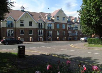 Thumbnail 2 bed flat to rent in Main Road, Harwich