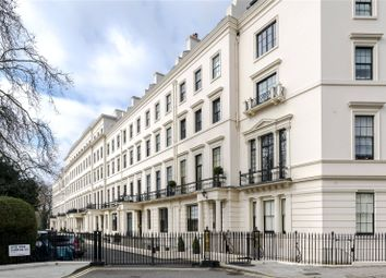 Thumbnail 2 bedroom property to rent in Hyde Park Gardens, London