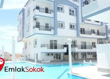 Thumbnail 2 bed apartment for sale in Centre, Didim, Aydin City, Aydın, Aegean, Turkey