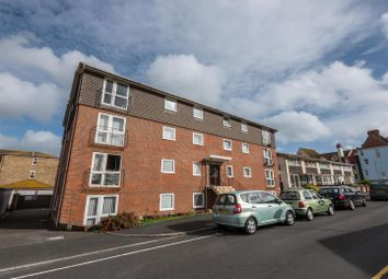 Thumbnail 2 bedroom flat for sale in St. Johns Road, Seaford