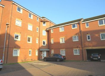 Thumbnail 2 bed flat to rent in Springmeadow Road, Edgbaston, Birmingham
