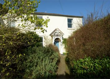 Thumbnail 4 bed detached house for sale in St Anns Road, Malvern, Worcestershire