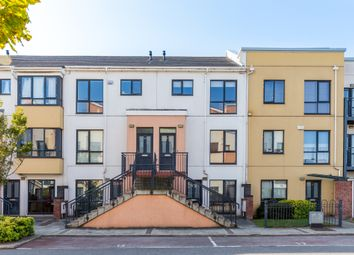 Thumbnail 1 bed apartment for sale in 19 Morrow House, Myrtle, The Coast, Baldoyle, Dublni 13, Dublin, Leinster, Ireland