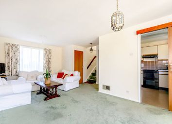 3 bed detached house for sale in Goldsworth Park, Woking, Goldsworth Park, Woking GU21