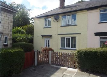 Thumbnail 3 bedroom semi-detached house for sale in Maxwell Place, Liverpool, Merseyside, England