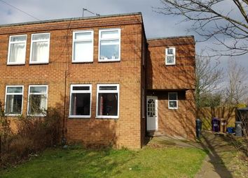 Thumbnail 1 bed maisonette for sale in Heathfield Road, Hitchin, Hertfordshire, England