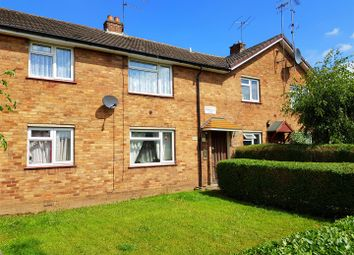 Thumbnail 2 bed flat for sale in Yarranton Close, Stourport-On-Severn