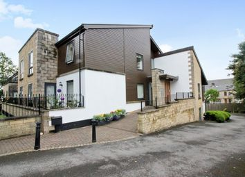 Thumbnail 1 bed flat for sale in Oldfield Avenue, Darwen