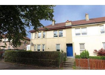 Thumbnail 2 bed flat to rent in Netherhill Road, Paisley PA3,