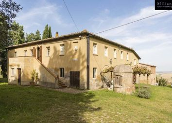 Thumbnail 10 bed apartment for sale in 56048 Volterra Pisa, Italy