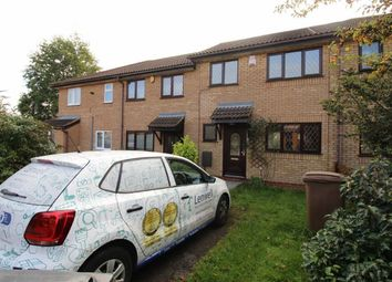 Thumbnail 3 bed property to rent in Dexter Close, Luton