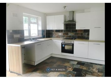 Thumbnail 3 bed semi-detached house to rent in Atherstone Close, Oadby, Leicester