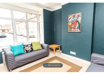 Thumbnail Room to rent in Harold Road, Birmingham