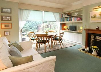 Thumbnail 3 bed terraced house for sale in Waldegrave Road, Ealing, London