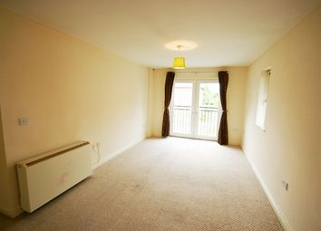 Thumbnail 2 bedroom flat to rent in Thurlwood Croft, Westhoughton, Bolton