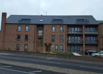 Thumbnail 2 bedroom property for sale in Dock Road, Chatham
