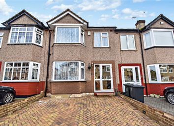 Thumbnail 4 bed property for sale in Dorchester Close, Dartford, Kent