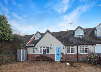 Thumbnail 4 bed semi-detached house for sale in Grafton Orchard, Chinnor