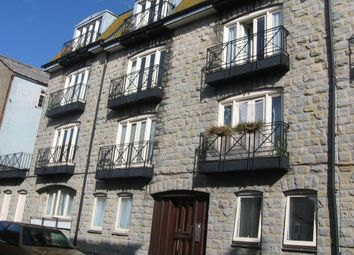 Thumbnail 1 bed property to rent in Downes Street, Bridport