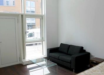 Thumbnail Studio for sale in Waterlow Court, Queensland Terrace, Islington, London, Uk