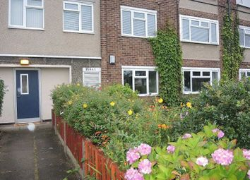 Thumbnail 2 bed flat for sale in Melwood Drive, West Derby, Liverpool