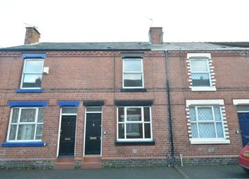 Thumbnail 2 bed terraced house for sale in 7 Brick Street, Newton-Le-Willows, Merseyside