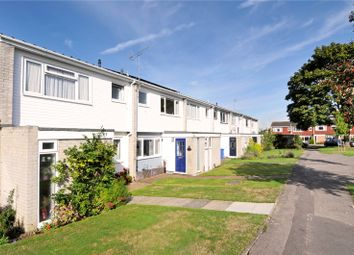 Thumbnail 3 bedroom terraced house for sale in Ruddlesway, Windsor, Berkshire