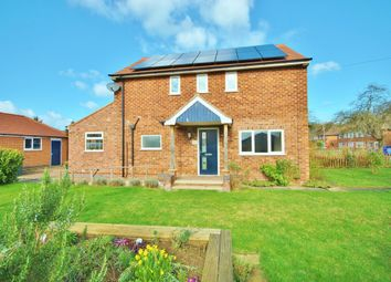 Thumbnail 3 bed semi-detached house to rent in Alford Road, West Bridgford