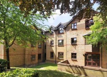 Thumbnail 2 bed maisonette to rent in Cedar Road, Sutton
