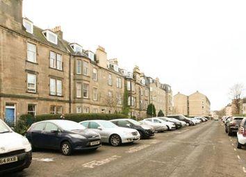 Thumbnail 3 bed flat to rent in Maxwell Street, Morningside, Edinburgh