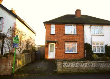 5 bed semi-detached house to rent in Osborne Road, Egham TW20