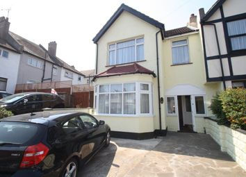 Thumbnail 5 bed property to rent in Tyrrel Drive, Southend-On-Sea