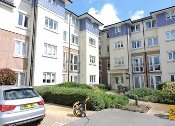1 bed property for sale in Alverstone Road, Southsea PO4