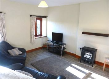 Thumbnail 2 bed cottage to rent in Pipstrelle Cottage, Long Lane, Goadsbarrow